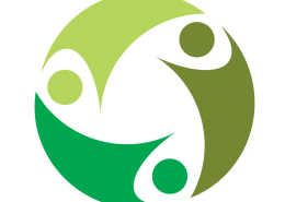 crm, سی آر ام, پایا افزار, پایا افزار ویرا, نرم افزار مدیریت ارتباط با مشتریان