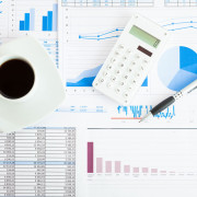 مجموعه نرم افزار حسابداری شرکت پایا افزار