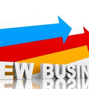 شرکت های تازه تاسیس