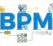 کاربرد BPMS