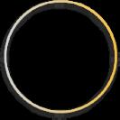 circle-beton