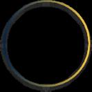 circle-payeshgar