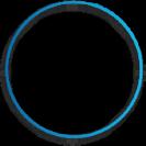 circle-pendar