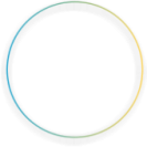 circle-sandoqche