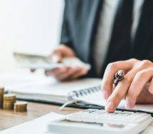 نرم افزار حقوق و دستمزد تحت وب