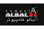 albalo_computer
