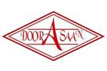 doorasan