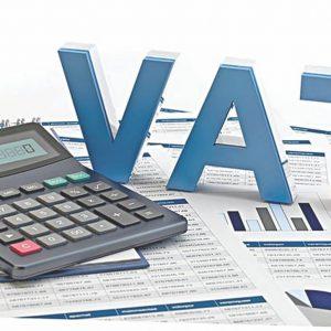 معافیت از مالیات بر ارزش افزوده