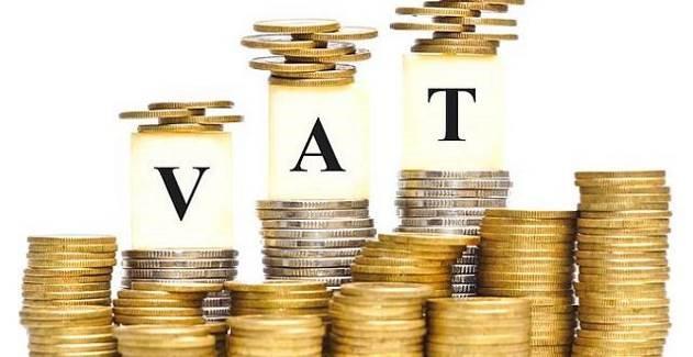 سامانه مالیات بر ارزش افزوده