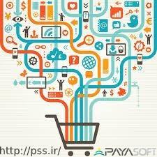 نرم افزارمدیریت ارتباط با مشتریان