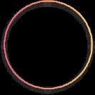 circle-paydar
