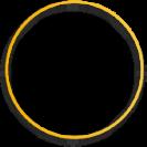 circle-pinar